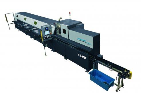 TL 2450-FL