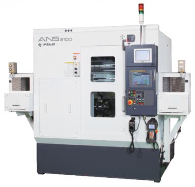 ANS-3100