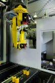 TOYODA FH550S - robotická paže